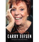 Carry Tefsen