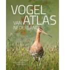 Vogelatlas van Nederland