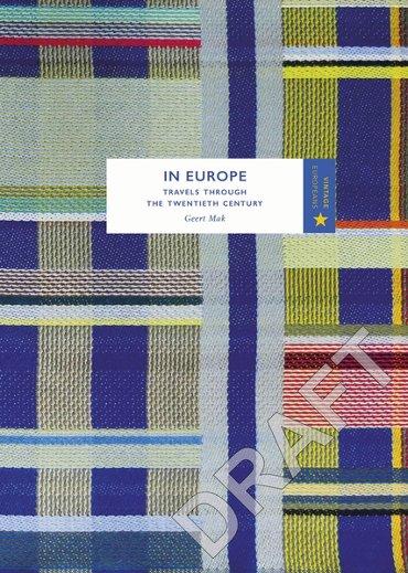 Vintage classic europeans series In europe
