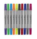 Eat Sleep Doodle 20 uitwasbare pennen