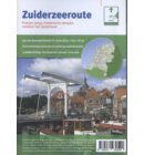 Zuiderzeeroute - LF-routes
