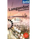 Languedoc Roussillon - ANWB extra