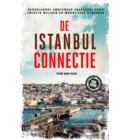 De Istanbul connectie