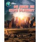 De mens en onze planeet - Onze Planeet