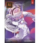 Adobe Illustrator CC Classroom in a book / 2018 release - classroom in a book