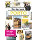 Porto - Time to momo