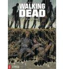 Een nieuw begin - Walking Dead