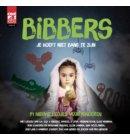 Bibbers - Je hoeft niet bang te zijn - Oké4Kids cd Serie