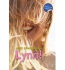 Lynn - Lynn