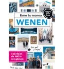 Wenen - Time to momo