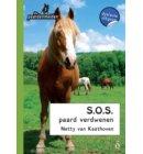 S.O.S. paard verdwenen - De paardenmeiden