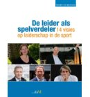 De leider als spelverdeler - Sport en Kennis