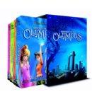 Kinderen van de Olympus