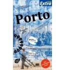 Porto - ANWB Extra