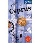 Cyprus - ANWB Extra