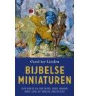 Bijbelse miniaturen