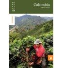 Colombia - Dominicus landengids