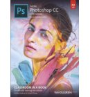 Adobe Photoshop CC Classroom in a book - Classroom in a Book