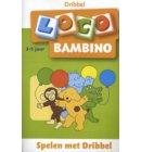 Spelen met Dribbel - Loco Bambino