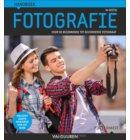 Handboek Fotografie - Handboek