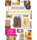 Barcelona - Time to momo