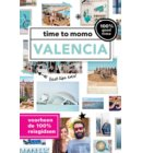 Valencia - Time to momo