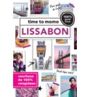 Lissabon - Time to momo