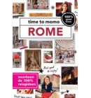 Rome - Time to momo