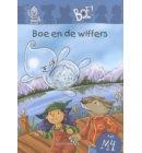 Boe en de wiffers - Boe!Kids