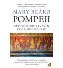 Pompeii - Rainbow pocketboeken