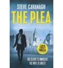 Eddie flynn (02): The plea