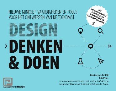 Design denken & doen