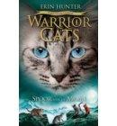 Spoor van de maan - Warrior Cats - Teken van de sterren