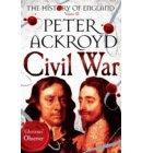 History of england (03): Civil war