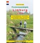 Provinciewandelgids Limburg Zuid - Provinciewandelgidsen