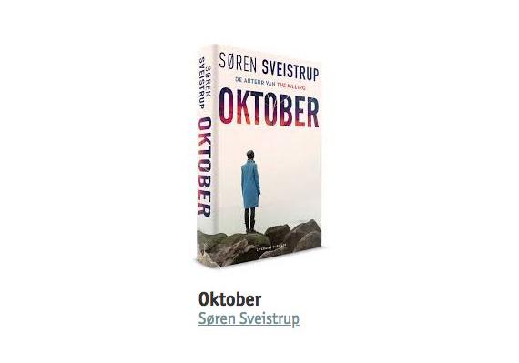 oktober-door-soren-sveistrup