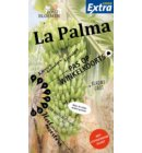 La Palma - ANWB Extra