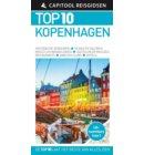 Kopenhagen - Capitool Reisgidsen Top 10
