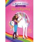 De Magische Eenhoorn Academie - Sofie en Regenboog