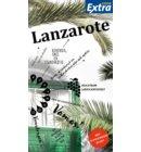 Lanzarote - ANWB extra