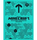 De ultieme constructie collectie - Minecraft