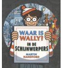 In de schijnwerpers - Waar is Wally