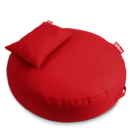 Fatboy pupillow rood