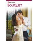 Onbereikbare trots - Bouquet