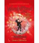 Wondersmid - Nevermoor