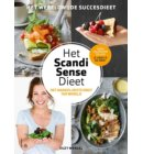 Het Scandi Sense dieet