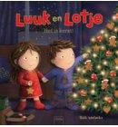 Het is kerst! - Luuk en Lotje