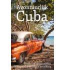 Avontuurlijk Cuba