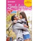 Zwoele liefdes - Amore voor altijd