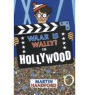 In Hollywood - Waar is Wally